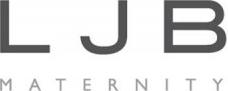 http://ljbmaternity.com.au