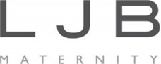 ljb.com.au