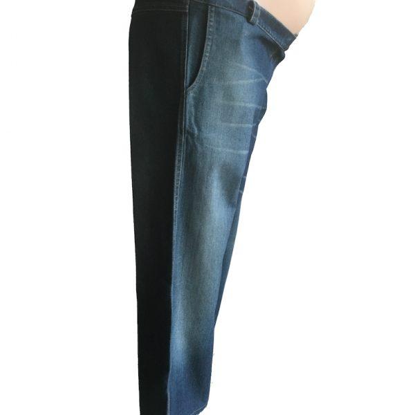 Maternity Wear Jean