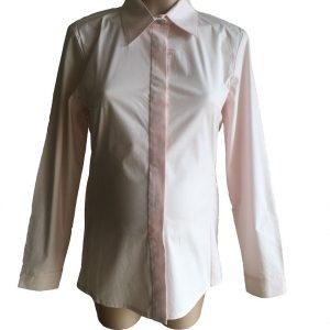 Maternity Wear Conealed Shirt