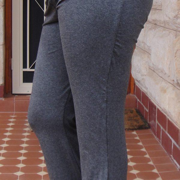 Lounge Maternity Pant