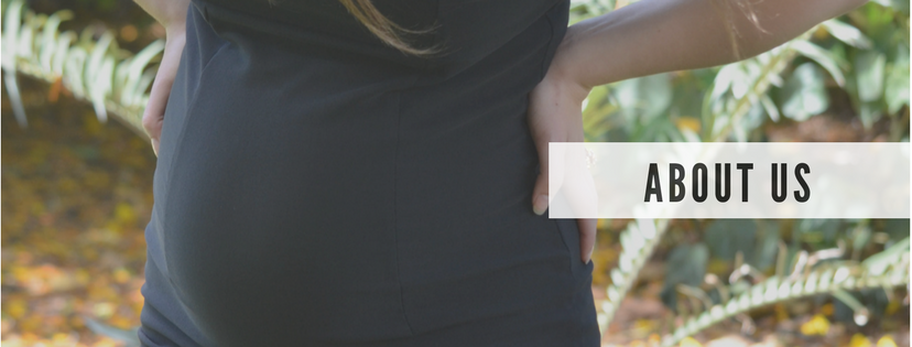 bout LJB Maternity Wear Online