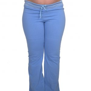 Hipster Maternity Track Pant